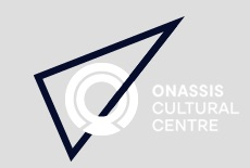 onassis-cultural-centre