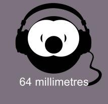logo_headphones3
