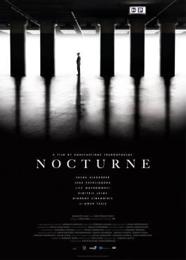 nocturne-poster